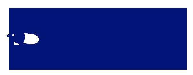 全自動のクラウド会計ソフト「freee(フリー)」